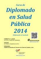 Cartel DSP2014