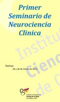 Cartel Seminario Neurociencia