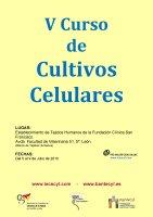 Cartel Cultivos 5
