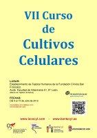 Cartel CULTC7