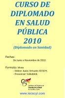 CartelDSP2010