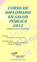 Cartel DSP2012
