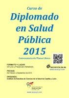 Cartel DSP2015