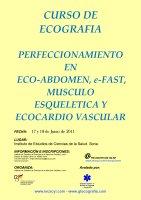 Cartel ecografia9