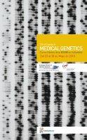 Cartel Genetica