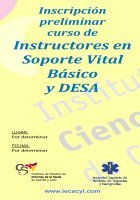 Cartel IP-ISVB+DESA