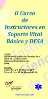 Cartel ISVB+DESA2