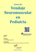 Cartel Neuromuscular