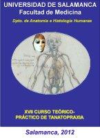 Cartel Tanatopraxia