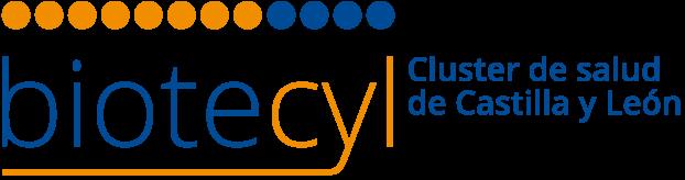 Logo BIOTECYL.