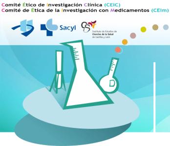 CEIC/CEIm Valladolid Este