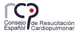 Enlace a la web del CERCP
