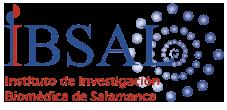 Enlace a la web del Instituto de Investigación Biomédica de Salamanca