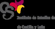 ICSCYL Logo