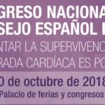 II Congreso Nacional del CERCP