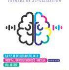 Jornada de Actualización Epilepsia Infantil