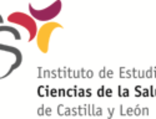 El IECSCYL forma a alumnos de Escolapias en Soporte Vital Básico