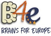 Brains For Europe