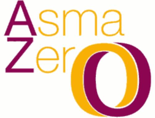Iniciativa AsmaZero