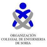 Organización Colegial de Enfermería de Soria