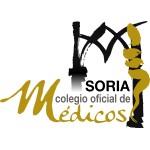 Colegio de Médicos de Soria