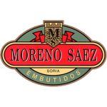 Embutidos Moreno Sáez