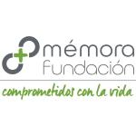 Fundación Mémora