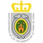 Mancomunidad de los 150 Pueblos