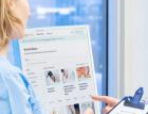 Webinar: Tema: Manejo de una infección respiratoria aguda grave debido a COVID-19