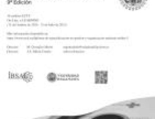 Gestión y Organización Sanitaria. 9ª Edicion.