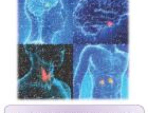 III Curso de Simulación en Urgencias Endocrinológicas