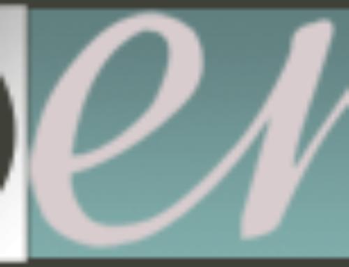 IENVA – CIENC