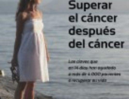 El COPCYL y la AECC aúnan fuerzas para ofrecer ayuda psicológica a las personas con cáncer