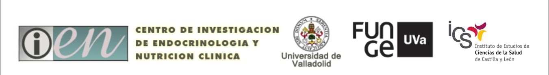 Centro de Investigación de Endocrinología y Nutrición Clínica