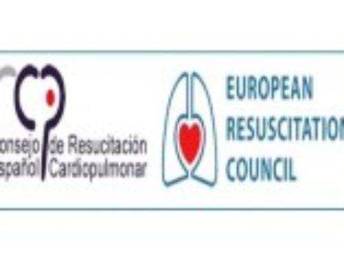 Resumen Ejecutivo de las nuevas recomendaciones 2021 del Consejo Europeo de Resucitación (ERC)