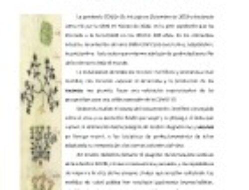 VIII Reunión de las Academias Sanitarias de Castilla y León